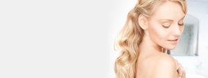 Beauty Services-Oasis Health & Beauty Spa-Beauty Salon Great Missenden