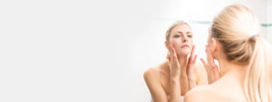 Facials-Beauty Salon Great Missenden-Oasis Health & Beauty Spa