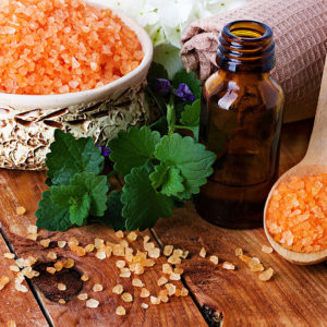 Health Spa-Beauty Salon Great Missenden-Oasis Health & Beauty Spa