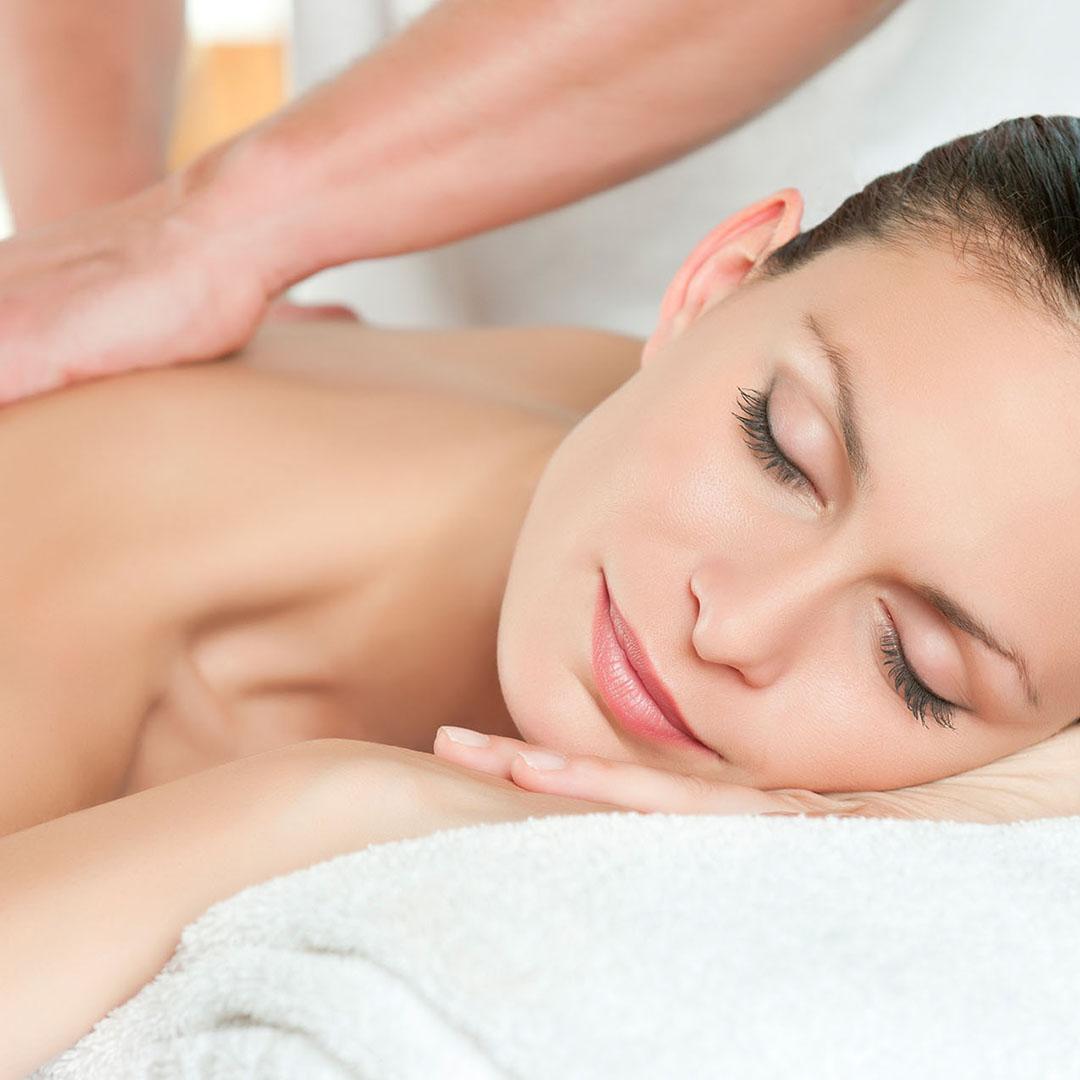 Massage-Beauty Spa Great Missenden-Oasis Health & Beauty Spa