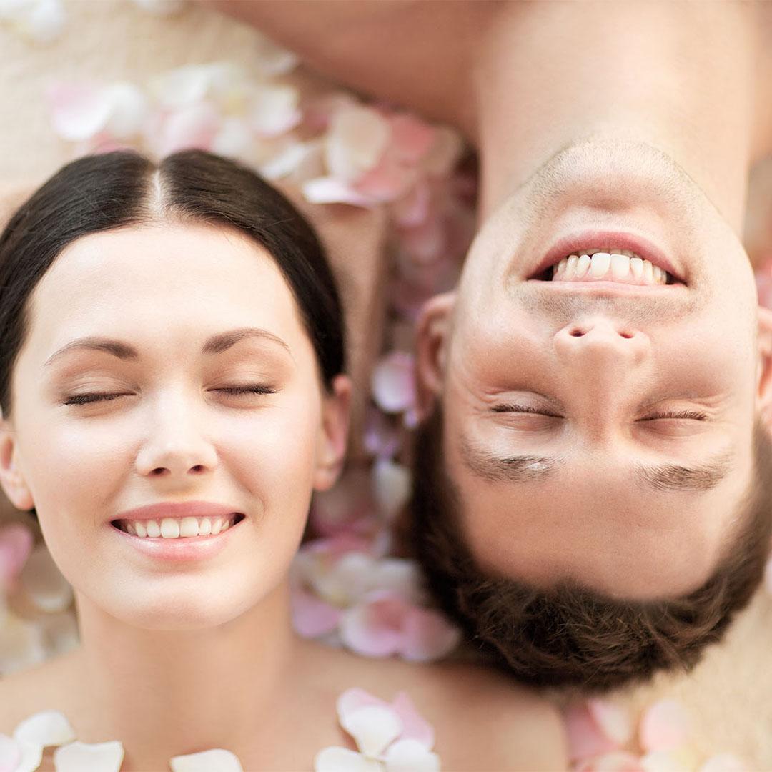 Men Women-Beauty Salon Great Missenden-Oasis Health & Beauty Spa