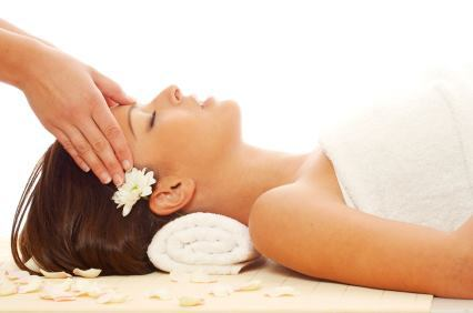 facials great missenden
