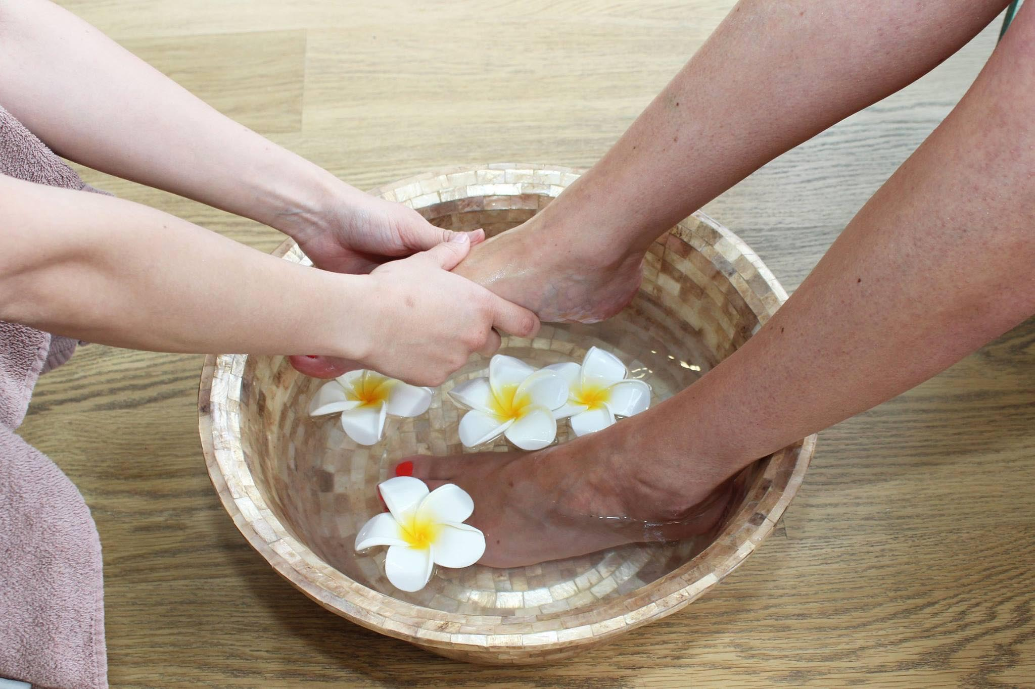 foot-massage-great-missenden