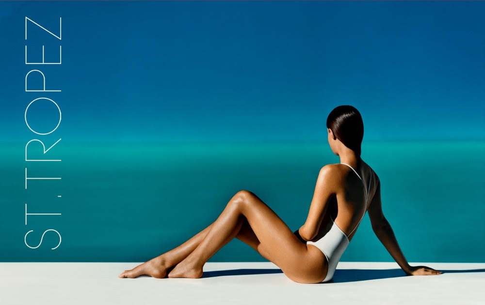 5 Tips For Getting The Perfect Spray Tan! By Beauty Salon Great Missenden – Call Us On 01494 865005