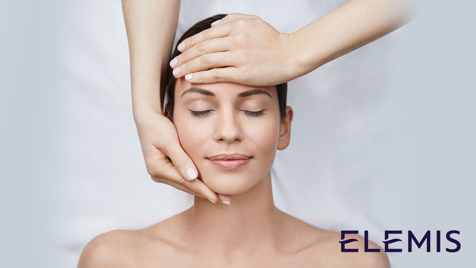 Image and Elemis Facial Offer-Oasis Health and Beauty Spa