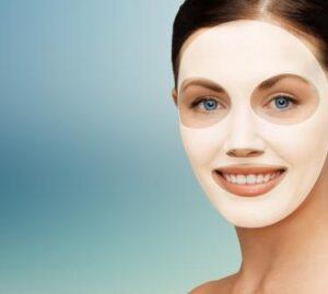 beautiful skin in 5 minutes great missenden